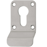 ARRONE EURO PROFILE CYLINDER PULL E/P SSS AR306YP-SSS