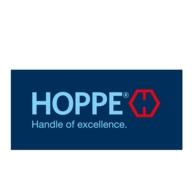 HOPPE/ARRONE