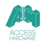 ACCESS HARDWARE