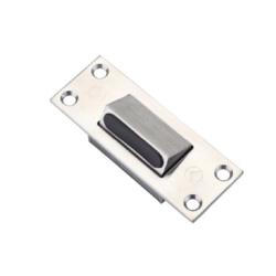 VIER SSS PIVOT EMERGENCY RELEASE DOOR STOP VSER01S