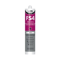 FIRESHIELD INTUMESCENT ACRYLIC BDFWH